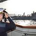 FGS FRANKFURT sails again towards north - EUNAVFOR MED