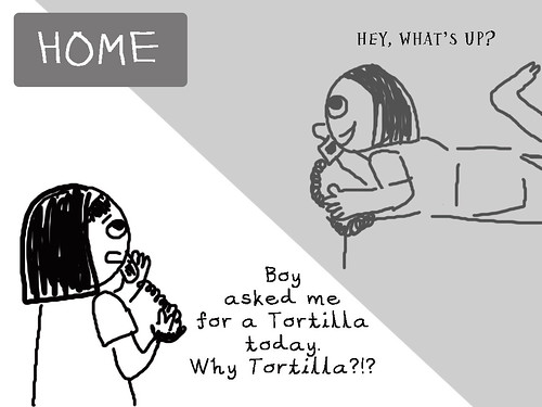 WhyTortilla_6