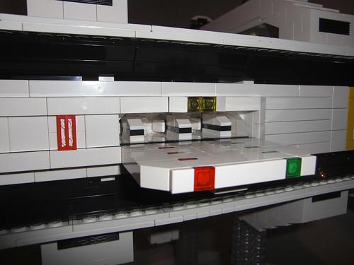 Space Hub 154