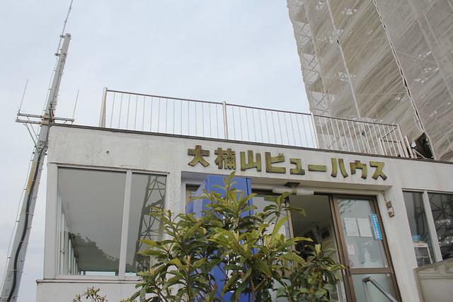 大楠山_07