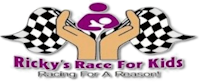 Rickys_race