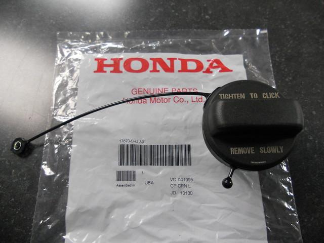 Image Result For Honda Ridgeline Gas Cap