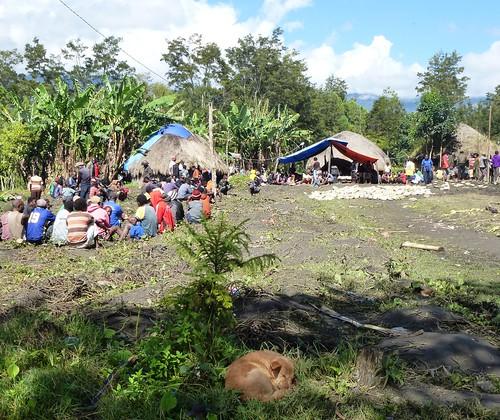 Papou13-Sinatma-Fete au village (2)