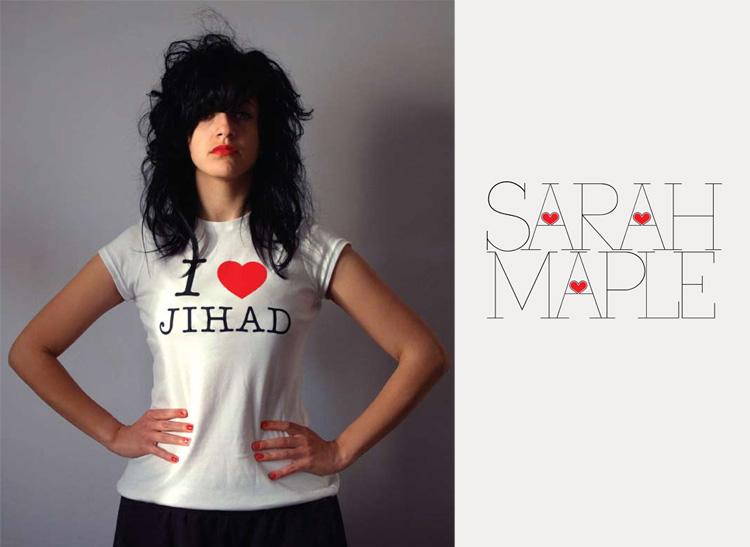 sarah_maple_love_jihad