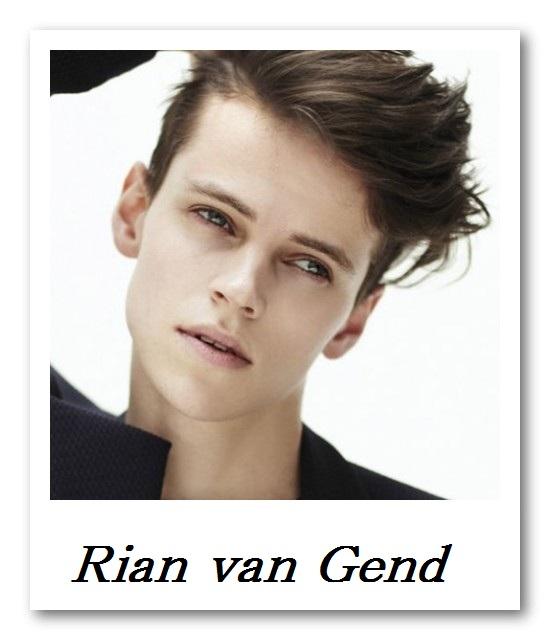 ACTIVA_Rian van Gend0005(malemodelscene.net)