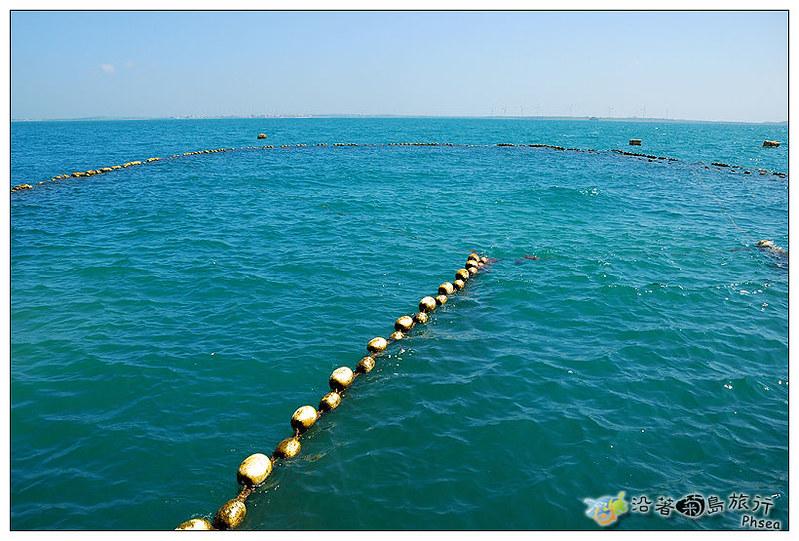 2013元貝休閒漁業_18