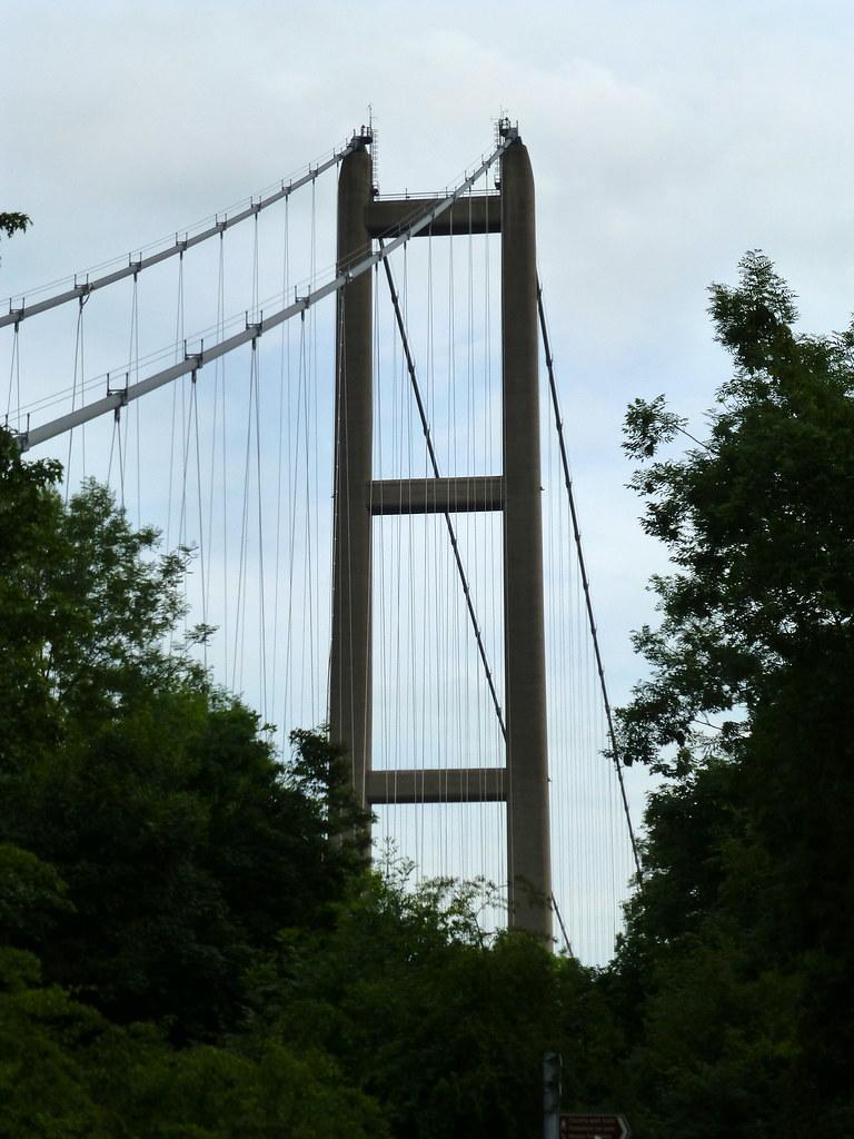 Durham trip - 2013