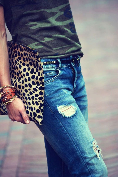 leopard-clutch-1.jpg
