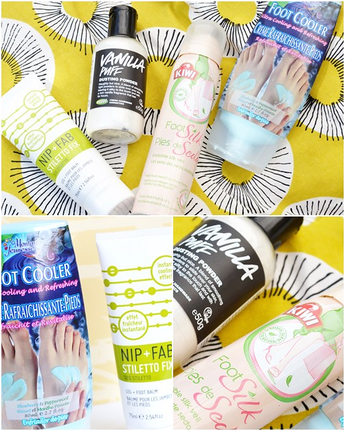 summer_cooling_foot_products