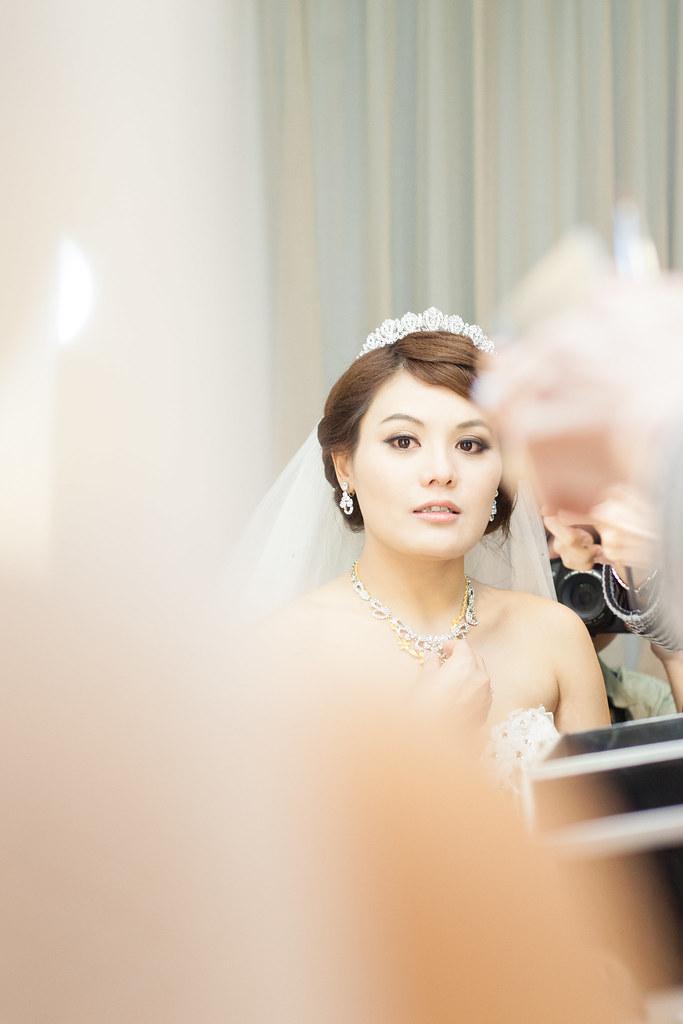 Wedding0421-0140