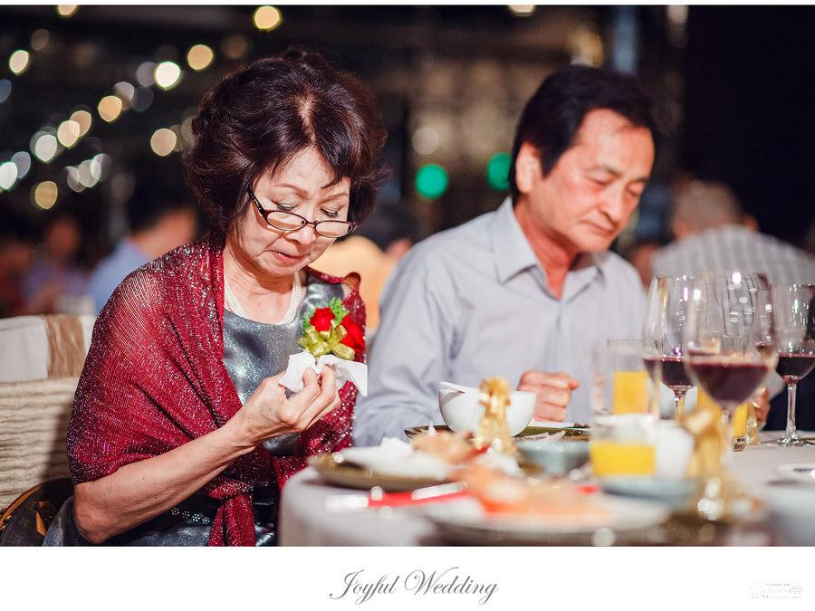 Jessie & Ethan 婚禮記錄 _00158