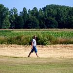 zo, 21/07/2013 - 17:26 - Dakota-IMG_9080