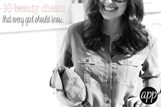 10-beauty-cheats-every-girl