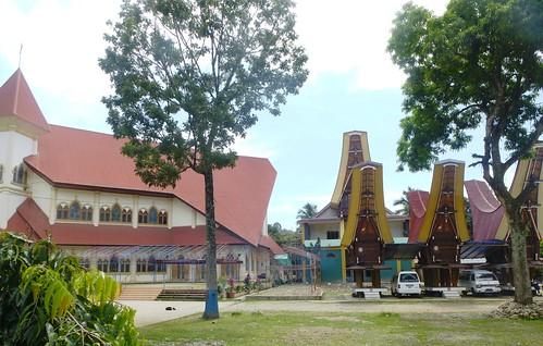 Sulawesi13-Makale (50)