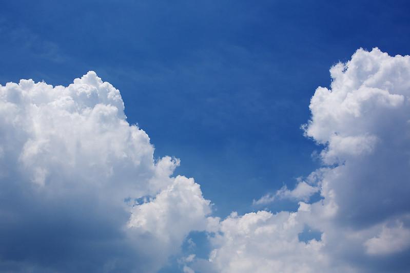 2013.07.29 天空