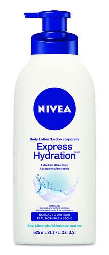 BOD-ExpressHydration625-2
