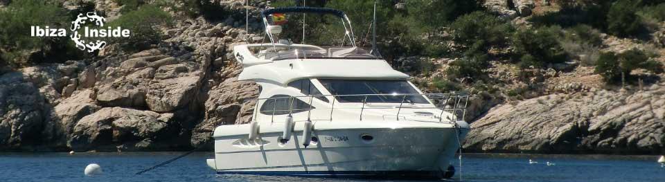 Boats-Text-banner-Ibiza