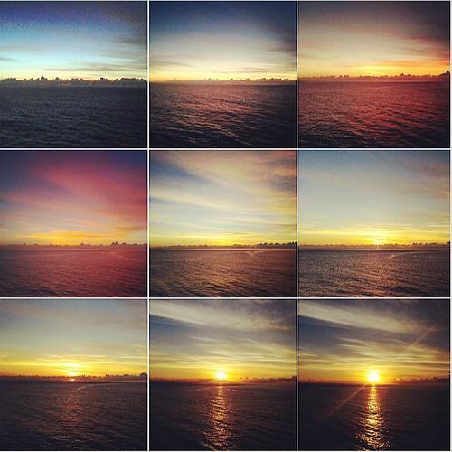 square squareformat rise iphoneography instagramapp uploaded:by=instagram foursquare:venue=4df09235d22d43368717eb69