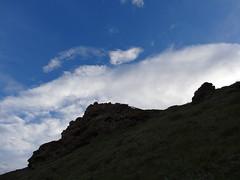 Island 2013 171 Gullfoss