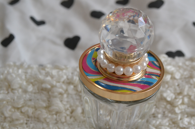 Daisybutter - UK Style and Fashion Blog: taylor by taylor swift, fragrances, celebrity perfumes, taylor swift, review, tswiftfragrance