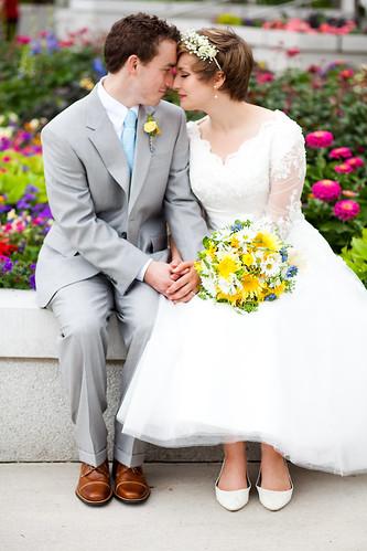 Caitie Graves Wedding Favorites-23
