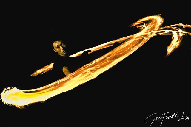 Fire_09