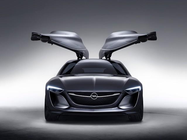 Opel-Monza-Concept-287509-medium