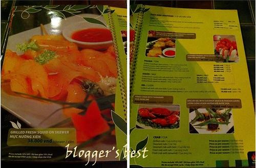 BBQgarden menu8