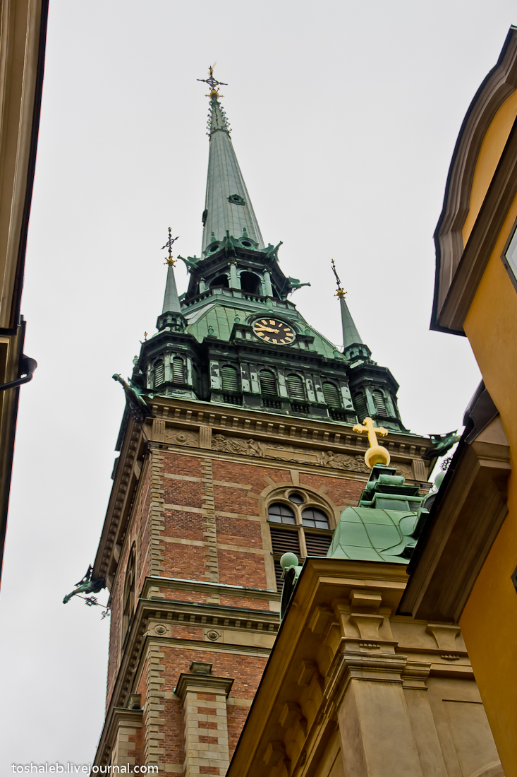 Stockholm_Streets-67