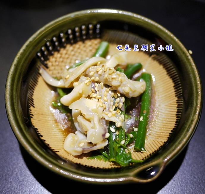 28 鼎膾一品涮涮鍋 北海道毛蟹專賣