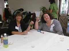 Women's Retreat 2013-31