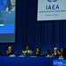Day 5 - 57th IAEA General Conference