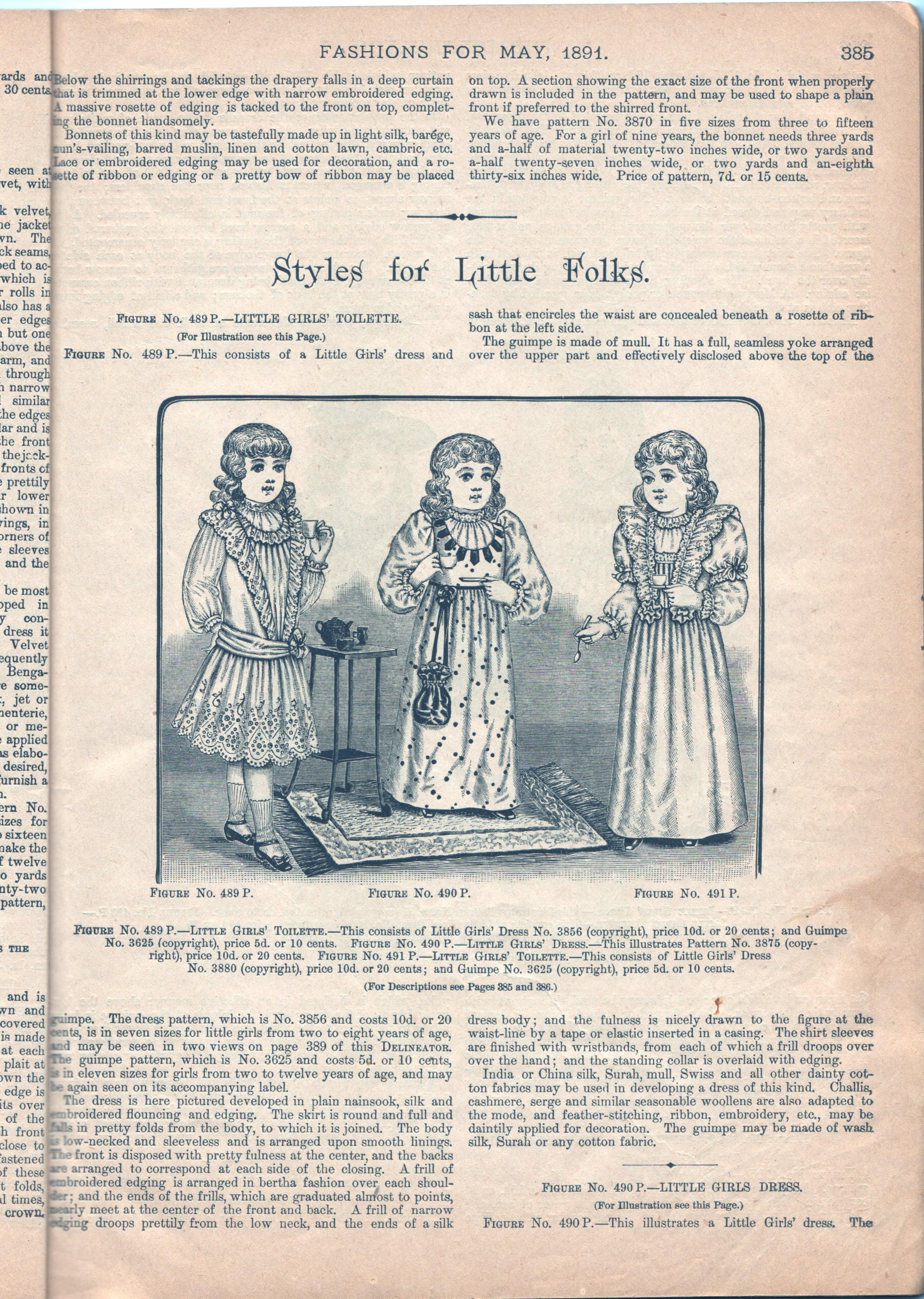 dress, victorian dress, old fashion dress,   clothes, victorian clothes, old fashion clothes, for girl