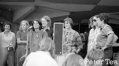 Women's Concert 74 Adelaide Festival Centre feat. Robyn Archer.