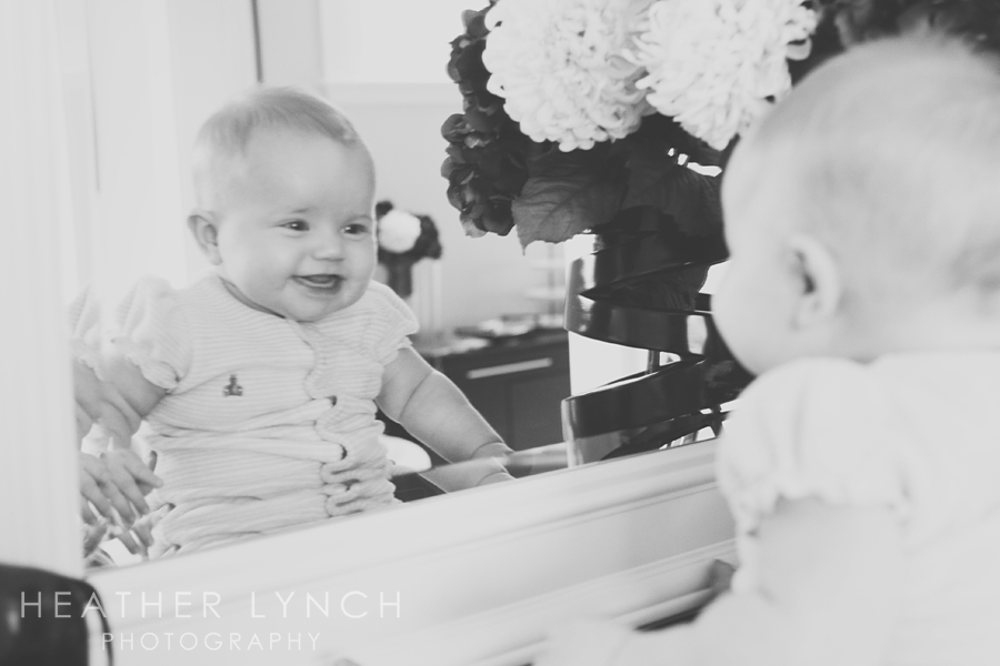HeatherLynchPhotographyBW4M3
