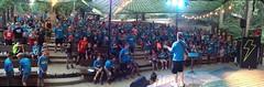 Jr#1 Summer Camp 2013-85