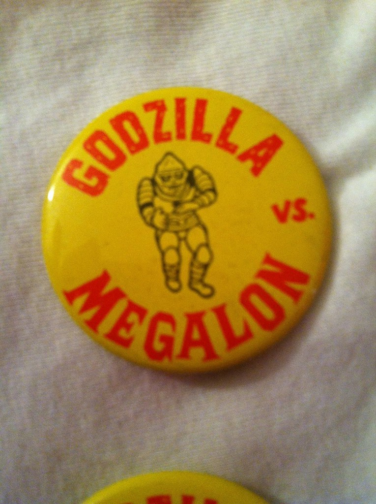 godzillavsmegalon_button2