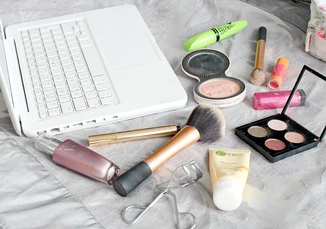 Blog Post Ideas, Beauty Blogger Tips, Beauty Blogging Tip, Blogging Tip, Blogger Tip, Blogger Writers Block 2
