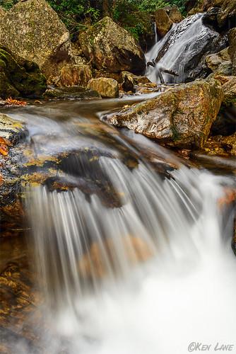 motion nature water rock creek river landscape landscapes waterfall movement nikon rocks stream great northcarolina h2o waterfalls fullframe nikkor cascade blueridgeparkway d800 waterflow movementmotion skinnydipfalls nikond800 nikonflickraward