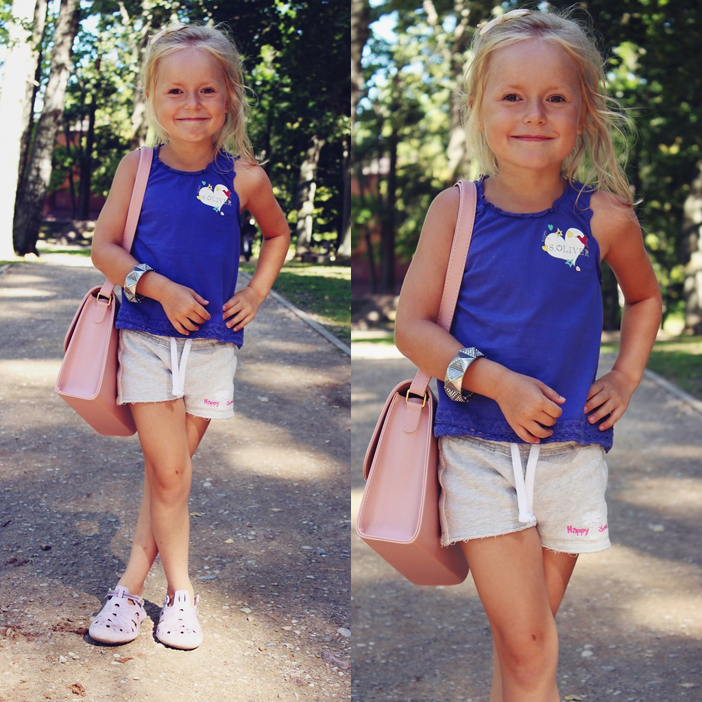 kids fashion, five year old fashion blogger, adorable kid blogger