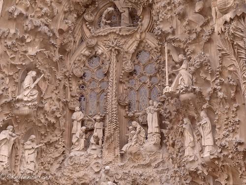 Sagrada Familia, Barcelona-0457