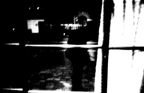 Street Snap 1526