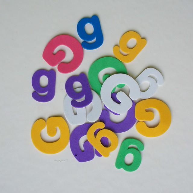 anteketborka.blogspot.com, g
