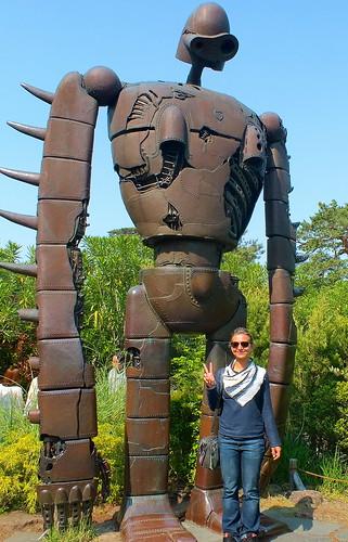 visiter tokyo-musee-ghibli