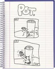 pot08