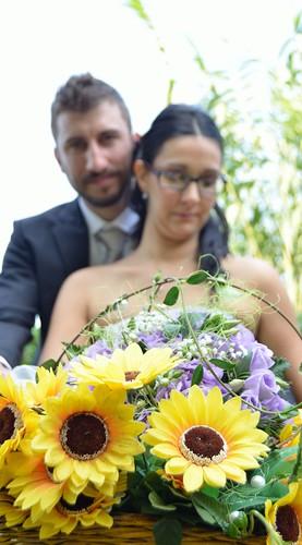 Matrimonio Simone e Cristina 031_007