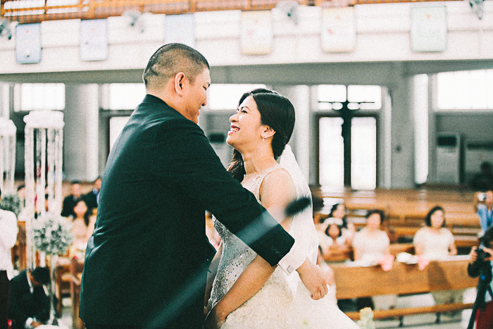 PHILIPPINE WEDDING PHOTOGRAPHER-20