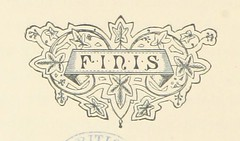 """Image taken from page 322 of 'Joan the Maid: deliverer of England and France. A story of the fifteenth century. By the author of """"Chronicles of the Schönberg-Cotta Family,"""" etc. [Mrs. E. Charles.]'"""