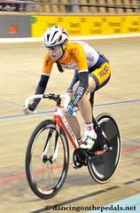 2013 International Madison in BSA