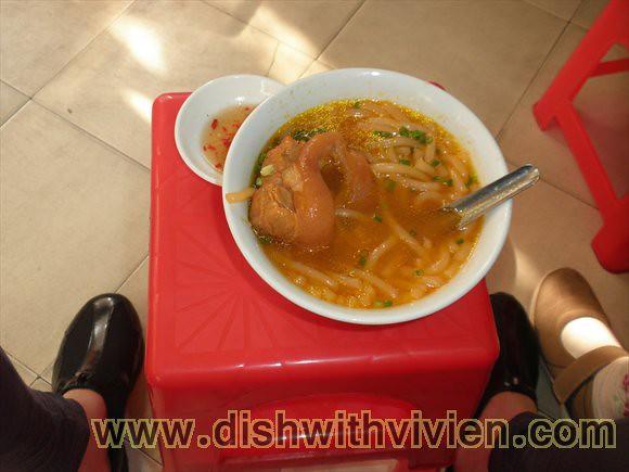 HCM38_Noodle